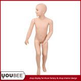 Children Mannequin/ Girl Manikin / Boy Mannequin for Sale
