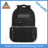 New Travel Business Notebook Computer Laptop Backpack Bag