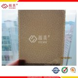 Yuemei Polycarbonate Embossed PC Sheet (YM-PC-003)