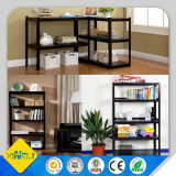 Made in China Slotted Angle Shelf for Sale