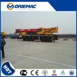 80 Ton Truck Crane Sany Stc800s Mobile Crane