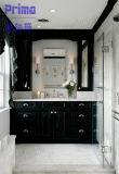 New Modern Bathroom Vanity Cabinet Sanitary Ware Furniture Cabinet