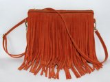 Fancy Designer Handbag Discount Handbag Wholesale Leather Handbag