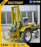 Portable Water Well Drilling Rigs for Sale Used