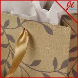 Twining Vine Euro Totes Shopping Bags