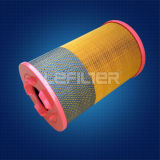 1613872000 Air Filter for Atlas Copco Air Compressor