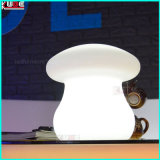 Bar Decoration Lamp Table Lamp Decoration Light