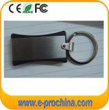 Metal USB Stick, Pen USB Flash Disk, Promotion Gifts