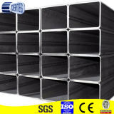 RHS Steel Structural Rectangular Hollow Sections Tubing