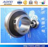 UC series bearing ball bearing spherical bearing UC313