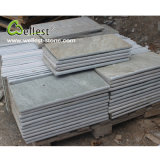 Wholesale Factory Bullnose Edge Cheap Awimming Pool Tile