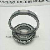 Good Performance Single Row Bearing Inch Taper Roller Bearing 3188/3120