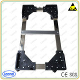 Customize ESD Dolly Ln-602 for Magazine Rack