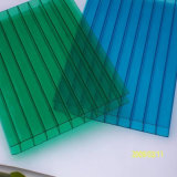 100% Lexan PC Sheet for Roofing