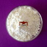 Lidocaine Base 99% CAS 137-58-6 White Powder Pharmaceutical Intermediate
