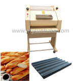 Easy Operate French Baguette Bread Moulder for Bakery Factory