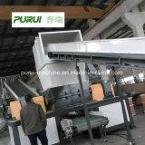 Purui Plastic Crusher System Plastic Bottle Crusher
