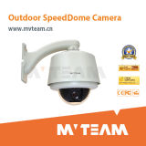 Outdoor 6′′ PTZ Camera with 2-Year-Warranty (MVT-MO702)