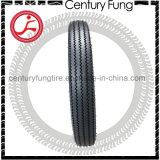 5.00-16 Tubeless Retro Motorcycle Tyre