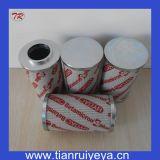 Pressure Line Filter Element Hydac Filter 0330d010bh4hc