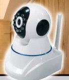 IP Mini WiFi Wireless Security Camera with P2p and 2 Way Audio