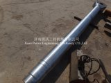 Forged and Customized Stainless Steel 316L Intermediate Shaft