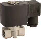 Water Direct Acting Solenoid Valve (YCSM31)