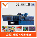 Energy Saving Plastic Toy Making Machine Price