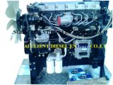 Brand New Lovol Perkins Engine with Parts