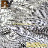 Sequin Metallic Cloth Metal Mesh Curtain