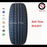 195/65r15 PCR Tire All Season Passenger Car Tire