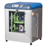 Manual Clamping Oscillation Paint Shaker Paint Colorant Equipment (HT-40A)