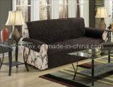 Sofa Protector (SL120915)