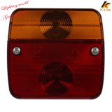 LED Tail Light for Trucks, LED Light Bulb Strip Light Lt102