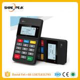 Hot Sale Windows Ce Cash Register POS System POS Machine