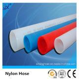 Nylon 11 High Pressure Tubing