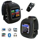 Watch Phone G13 Smart Watch Mobile