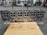C15/3406e Cylinder Head for Caterpillar