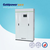 180kw Ultra-Thin Separated Type Power Supply EV Charger