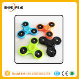 Brand New High Speed Colourful EDC Hand Spinner