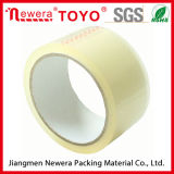 Super Clear BOPP Acrylic Packing Tape