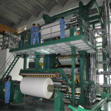 2017 Best Seller Super Calender Paper Machine