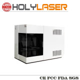 3D Laser Engraver Machine Mini Type for Small Business