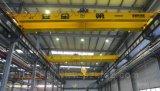 High and Good Quality Traveling Bridge Crane 10ton/Eot Cranes/Mobile Crane 190/80t