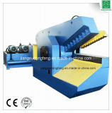 Guillotine Shearing Machine with CE