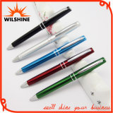 Promotional Ball Point Pen for Logo Engraving (BP0110)