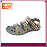 Breathable Summer Beach Sandals Wholesale