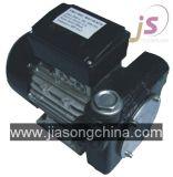 Fuel Electric Transfer Pump