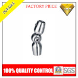 Stainless Steel Pipe Adjustable Elbow or Connector (JBD-A025)
