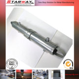 Customized Metal Roller Parts for Stainless Steel